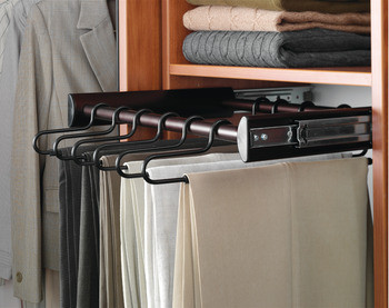 pant rack with clothes].jpg