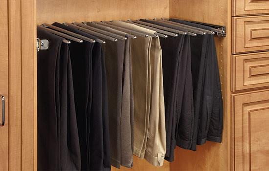 pull out pants rack.jpg