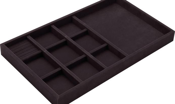 Jewelry tray black.jpg
