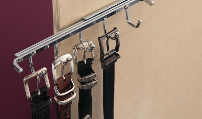 belt rack photo.jpg