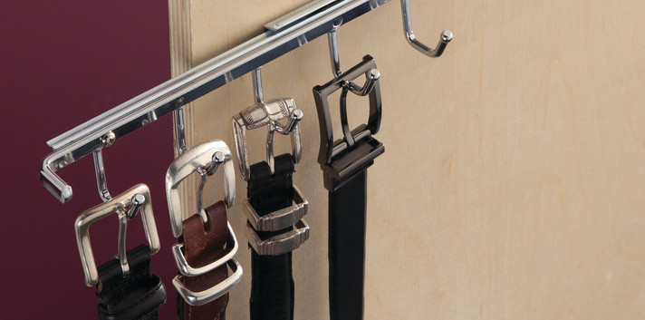 belt rack photo.jpg