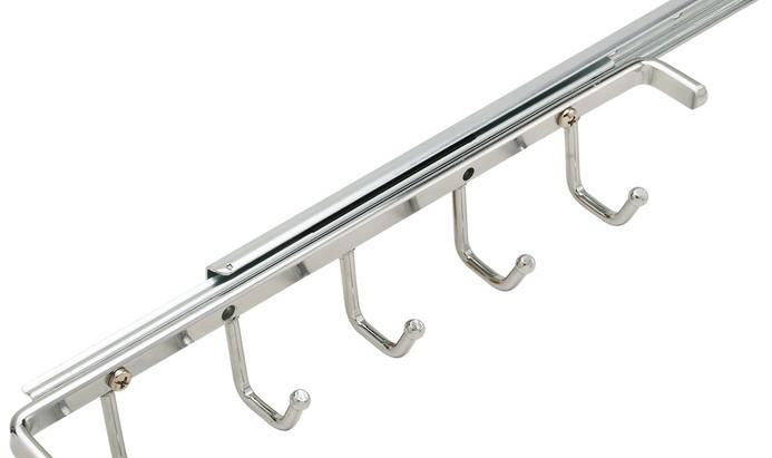 belt rack 2.jpg