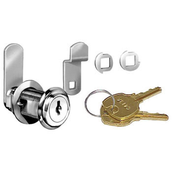 Cabinet Lock C8060-14A-KA415.jpg