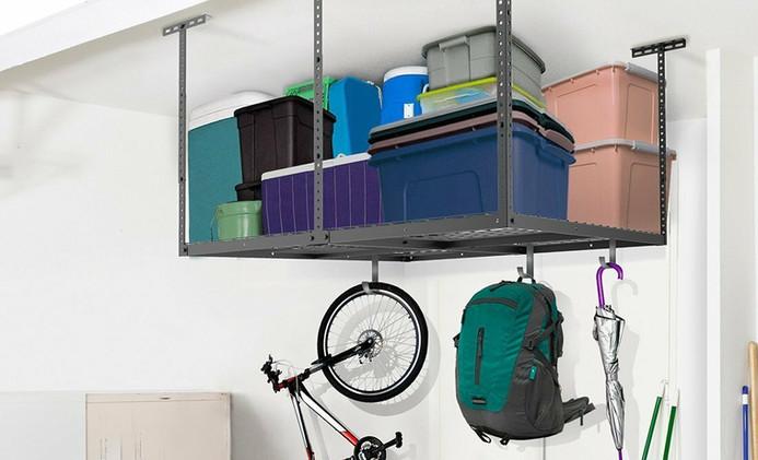 Overhead+Garage+Storage+Adjustable+Ceili