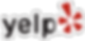 640px-Yelp_Logo.svg.png