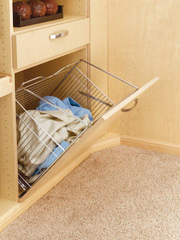 Tilt out hamper basket.jpg