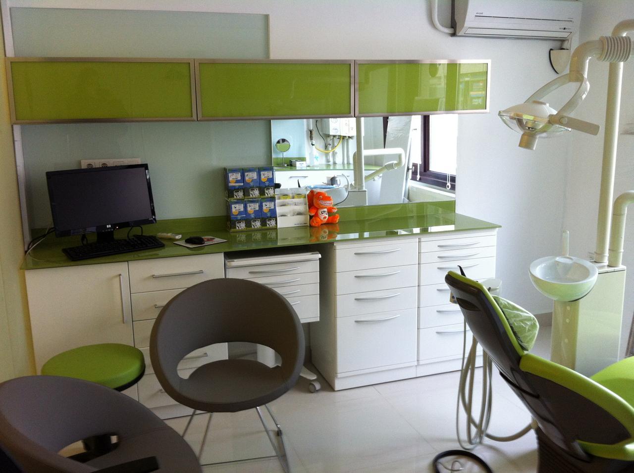 BilgeIldiri_DentalClinic-7.JPG