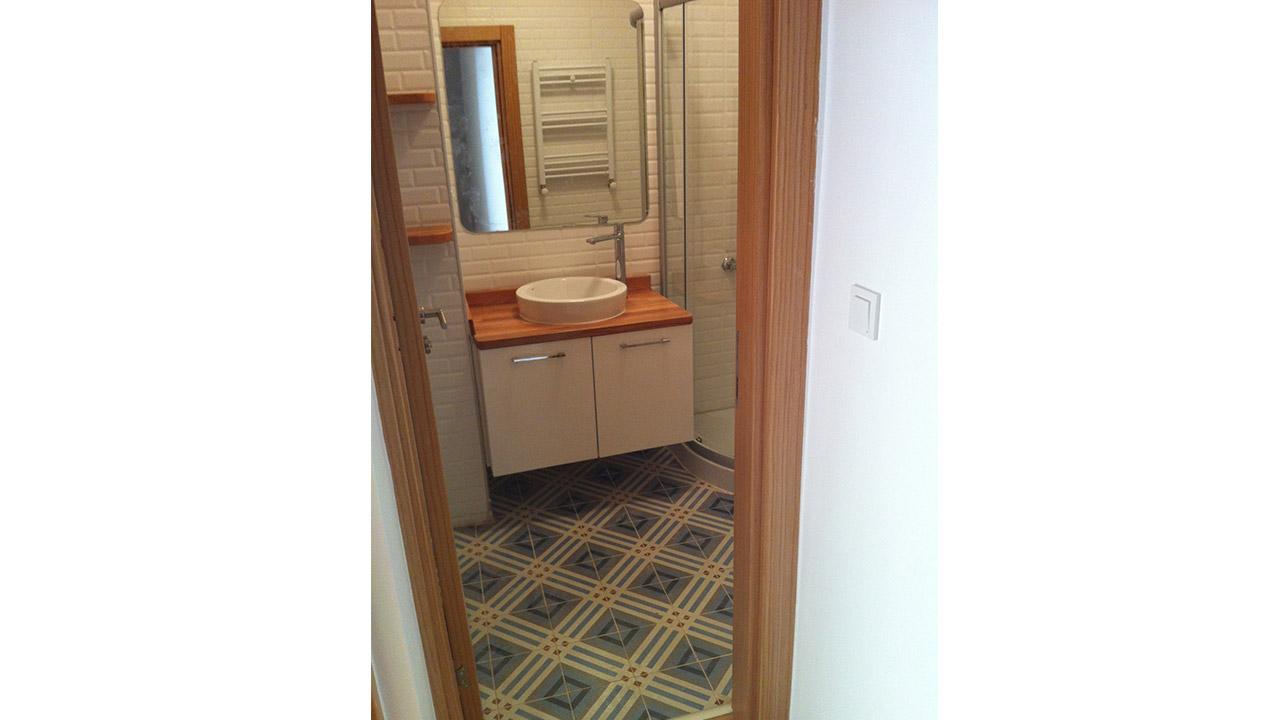 Gulsever House Bathroom.jpg