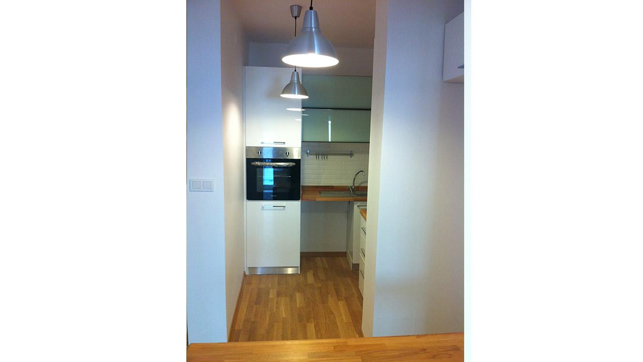 Gulsever House Kitchen.jpg