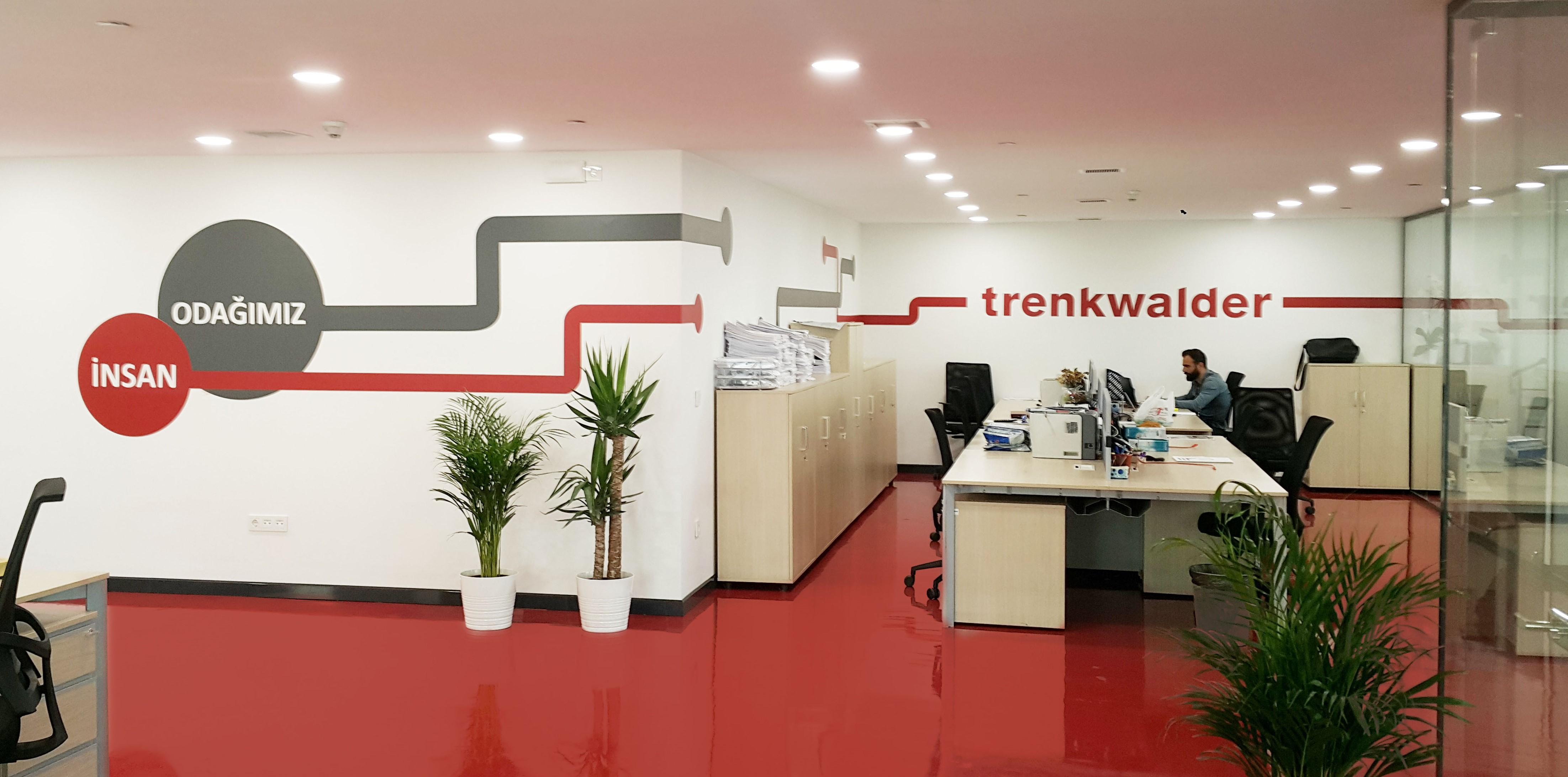 Trenkwalder8