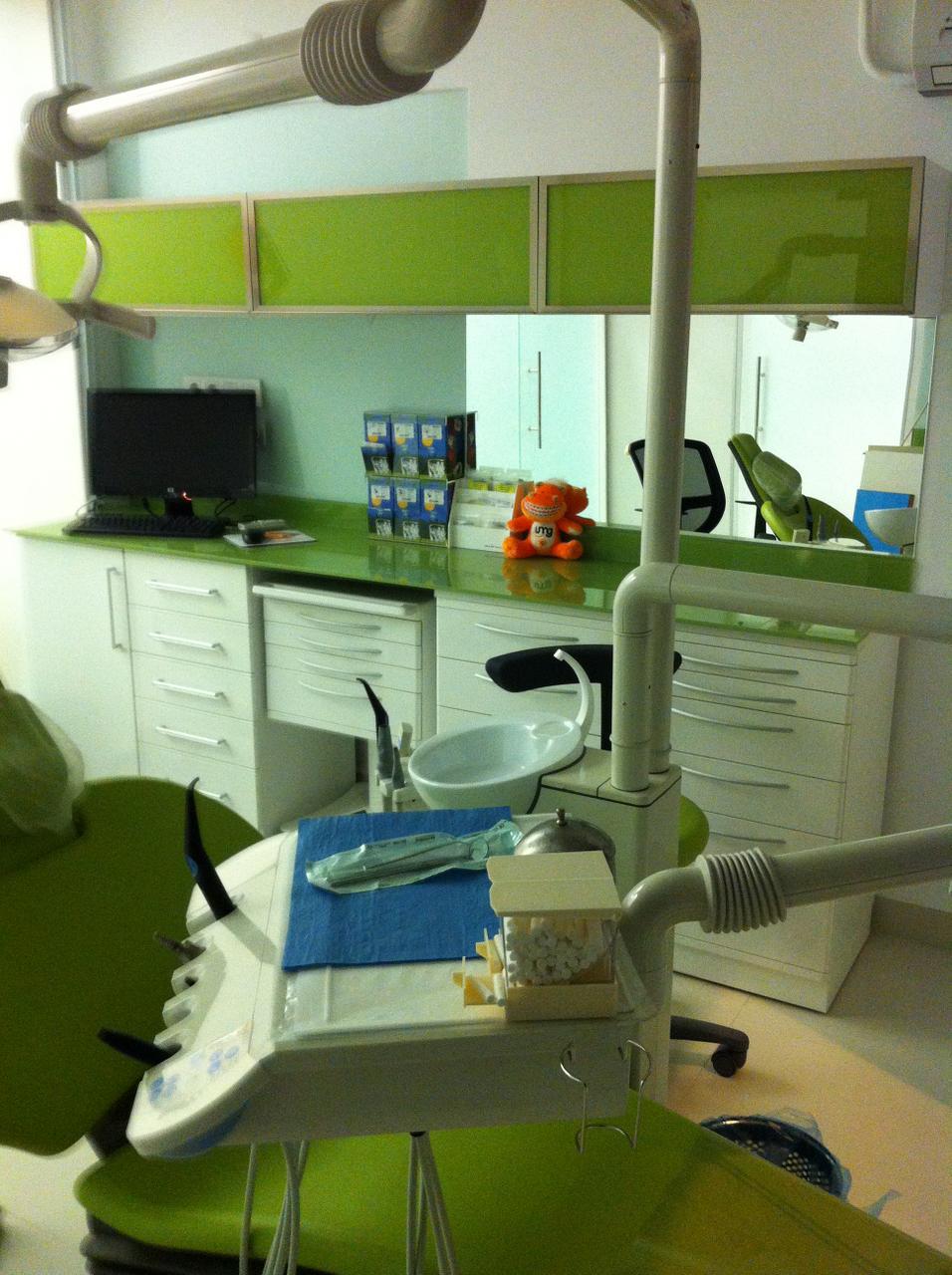 BilgeIldiri_DentalClinic-6.JPG