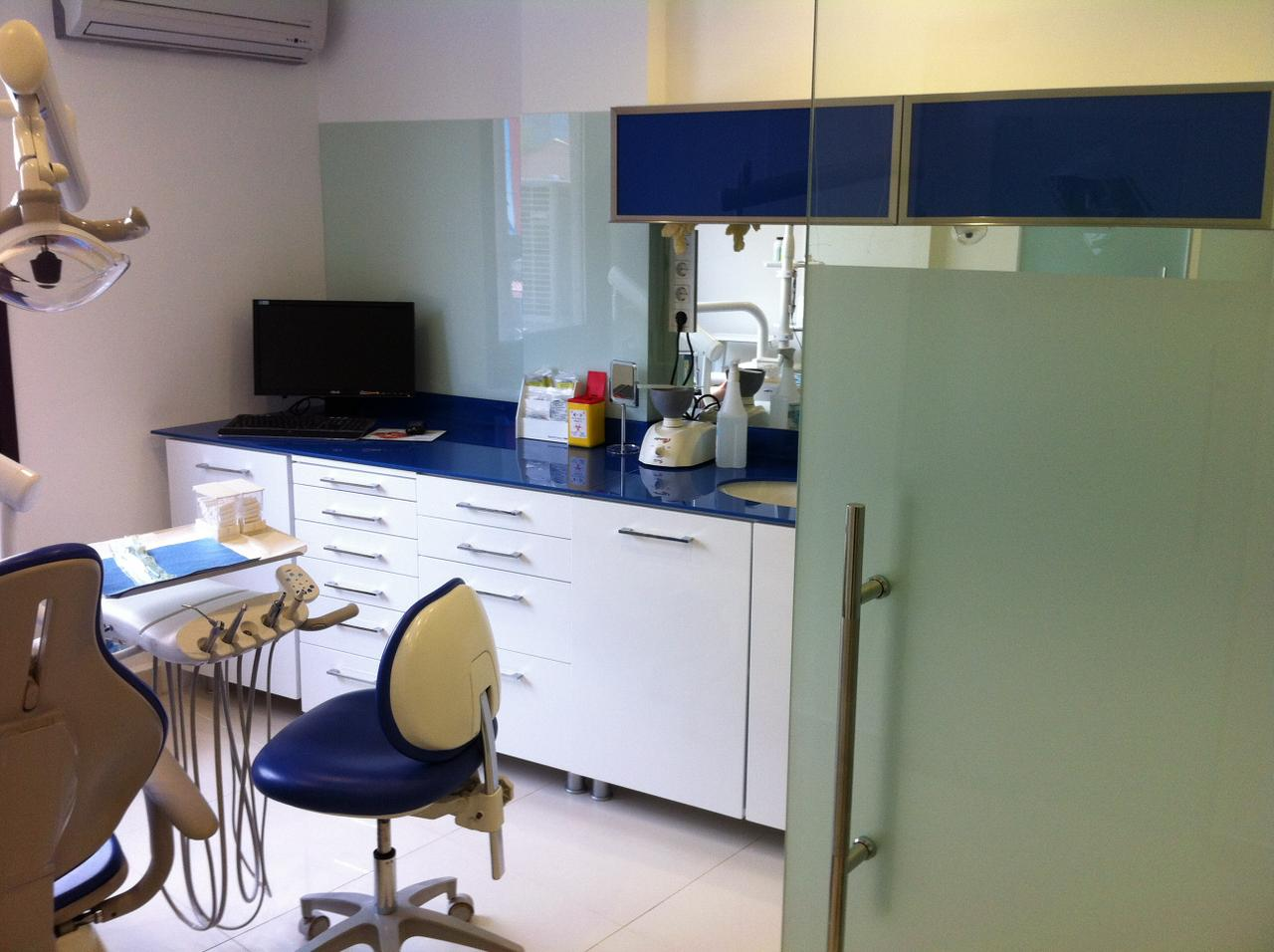 BilgeIldiri_DentalClinic-5.JPG