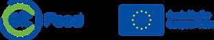 EIT Food + EU Logo RGB Landscape.png