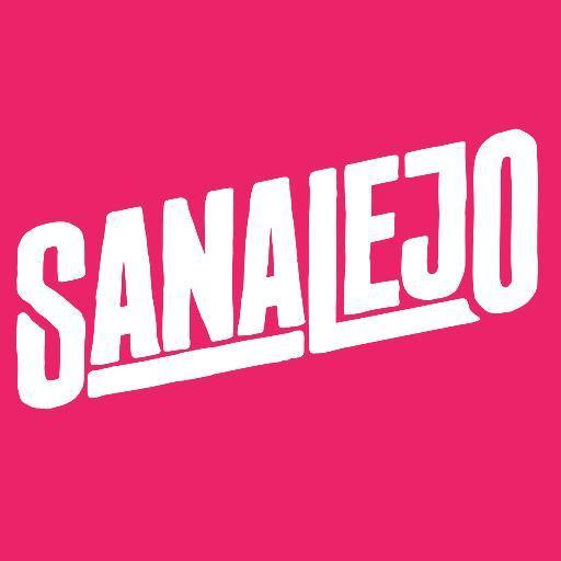 Sanalejo