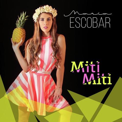 Maria la Escobar
