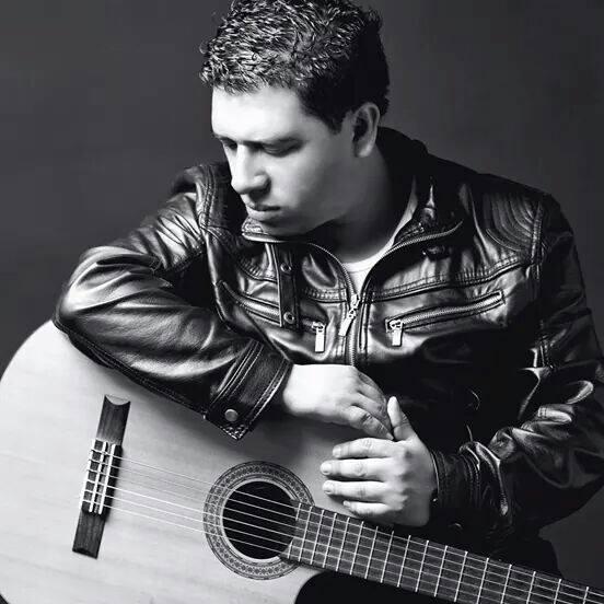 Nelson Ortiz