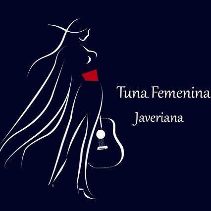 Tuna Femenina Javeriana