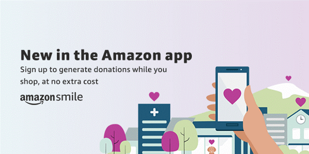 AmazonSmile Email Banner.png