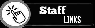 Staff links.png