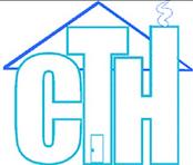 CTH Logo.png