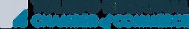 trcc-logo-color-rgb_1_orig.png