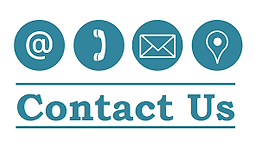 Contact Us Clipart