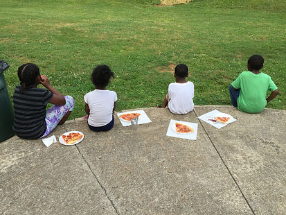 Townview pizza outreach_boys.jpg