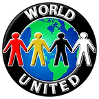 World United 2-1 transparent.png