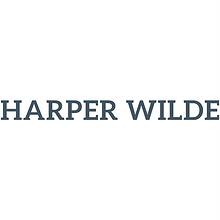 Harper Wilde.png