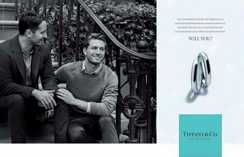 https://www.adaymag.com/2015/01/10/tiffanys-new-engagement-ring-ad-gay-couple.html