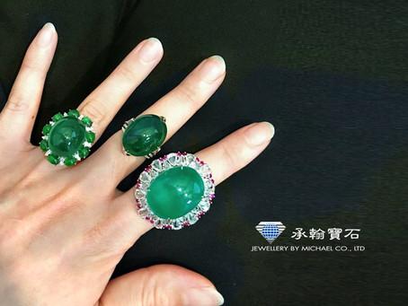 戒指心理學|從戒指的戴法、選擇,了解一個人的品味、喜好及感情狀態!
