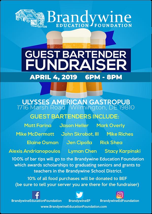 Asset 8BEF Guest Bartender Flyer 2019.pn