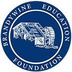 BEF logo updated 6.2.19 cropped.png