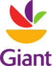 Giant logo png.png