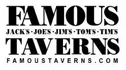 Famous-Taverns-300x166 (1).jpg