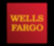 wells fargo logo png.png