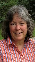 Susan C. Houser.jpg