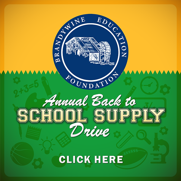 BEF back to school supply drive square front site.png
