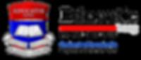Logo Faculdades Educatie