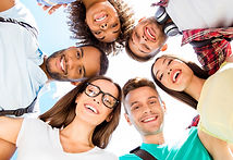 Imagem alunos pós-graduação