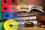 Gestão e Direito Educacional