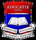 Logo Brasão Faculdades Educatie