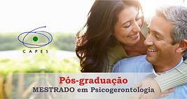 MESTRADO SITE 2020-2.jpg