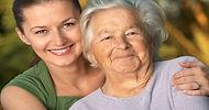Imagem Psicologia do Envelhecimento