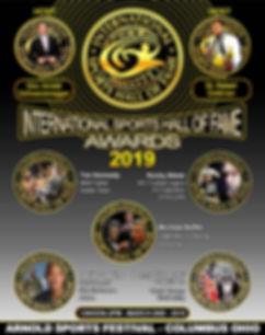 ISHOF-2019-Poster.jpg