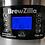 Thumbnail: BrewZilla