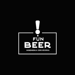 fun-beer-logo-neg