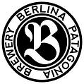 Equipos cerveza, cerveza artesanal, lupulos, insumos cerveceros, moledoras, fermentadores, Funbeer, cerveceros, pilones, canillas, hopsteiner , maquinas cerveza, lupulos, insumos para cerveza, insumos cerveceros, canillas de cerveza , cascade, centenial, producción de cerveza, lupulos cascade, hopsteiner, pilon de cerveza, producción de cerveza artesanal, centenial, funbeer, ingeniería cervecera, lupulos patagónicos , lupulos de cerveza, insumos para cerveza