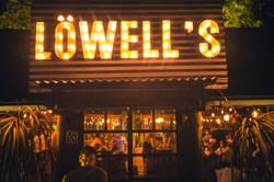 LOWELLS-50