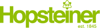 hopsteiner-logo-2x (2).png